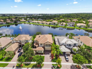 8168 Butler Greenwood Drive, Royal Palm Beach, FL 33411