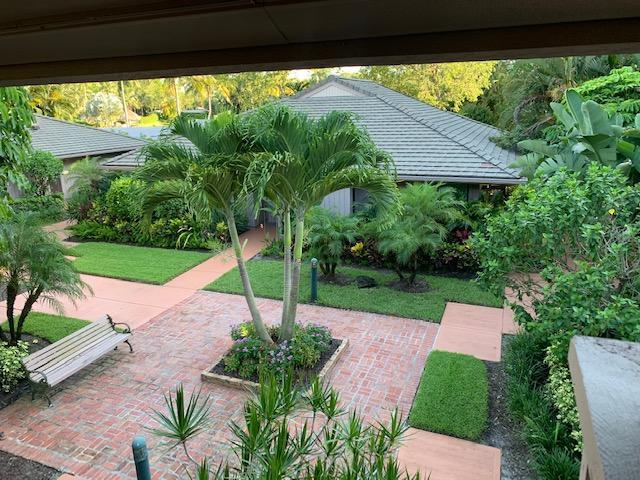7085  Rain Forest Drive B-U-8 For Sale 10633654, FL