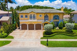 1665 Sw 4th Avenue Boca Raton FL 33432