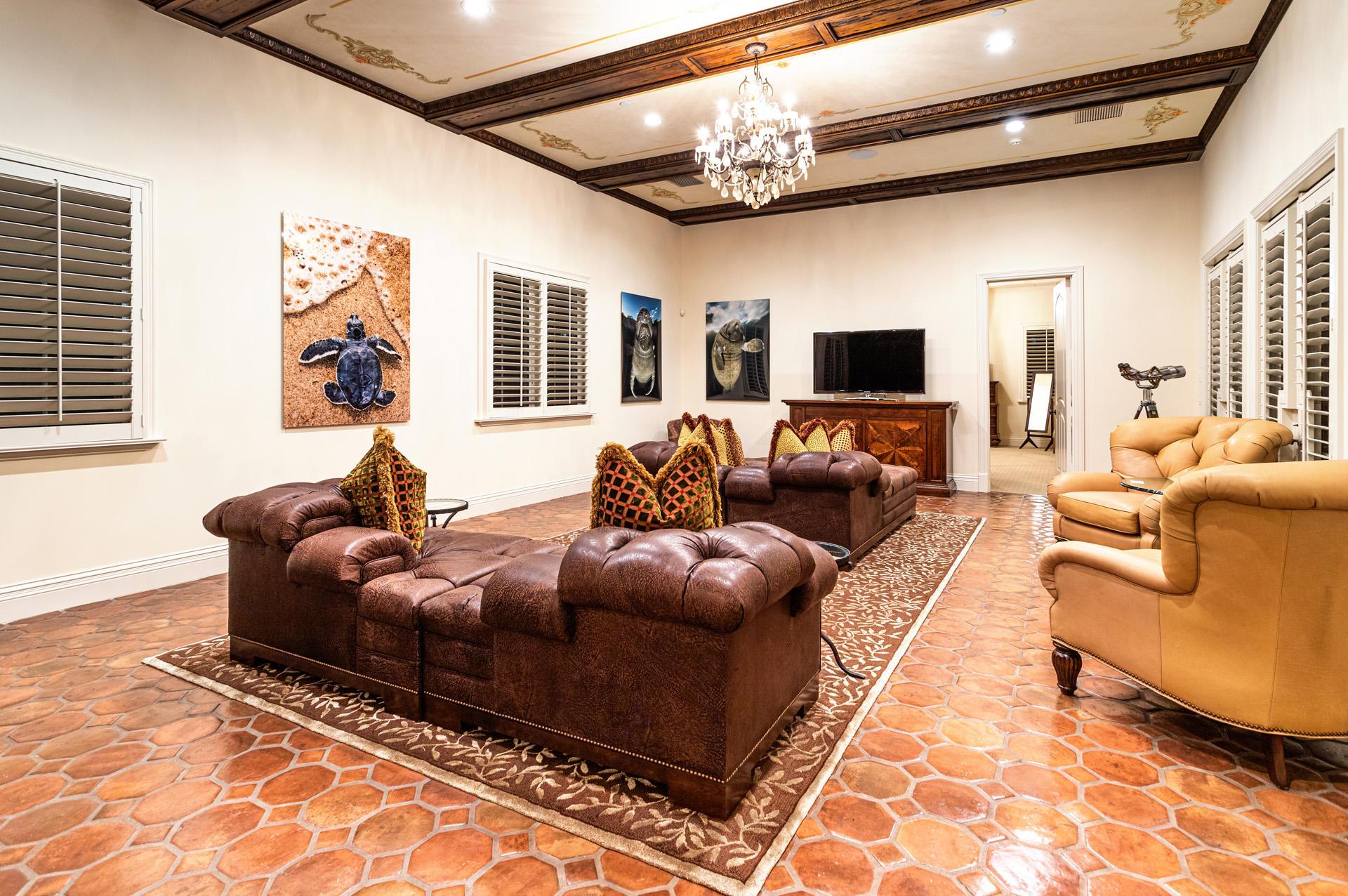 Boca Raton, Florida 33431, 7 Bedrooms Bedrooms, ,8 BathroomsBathrooms,Residential,For Sale,Egret Point,RX-10633894