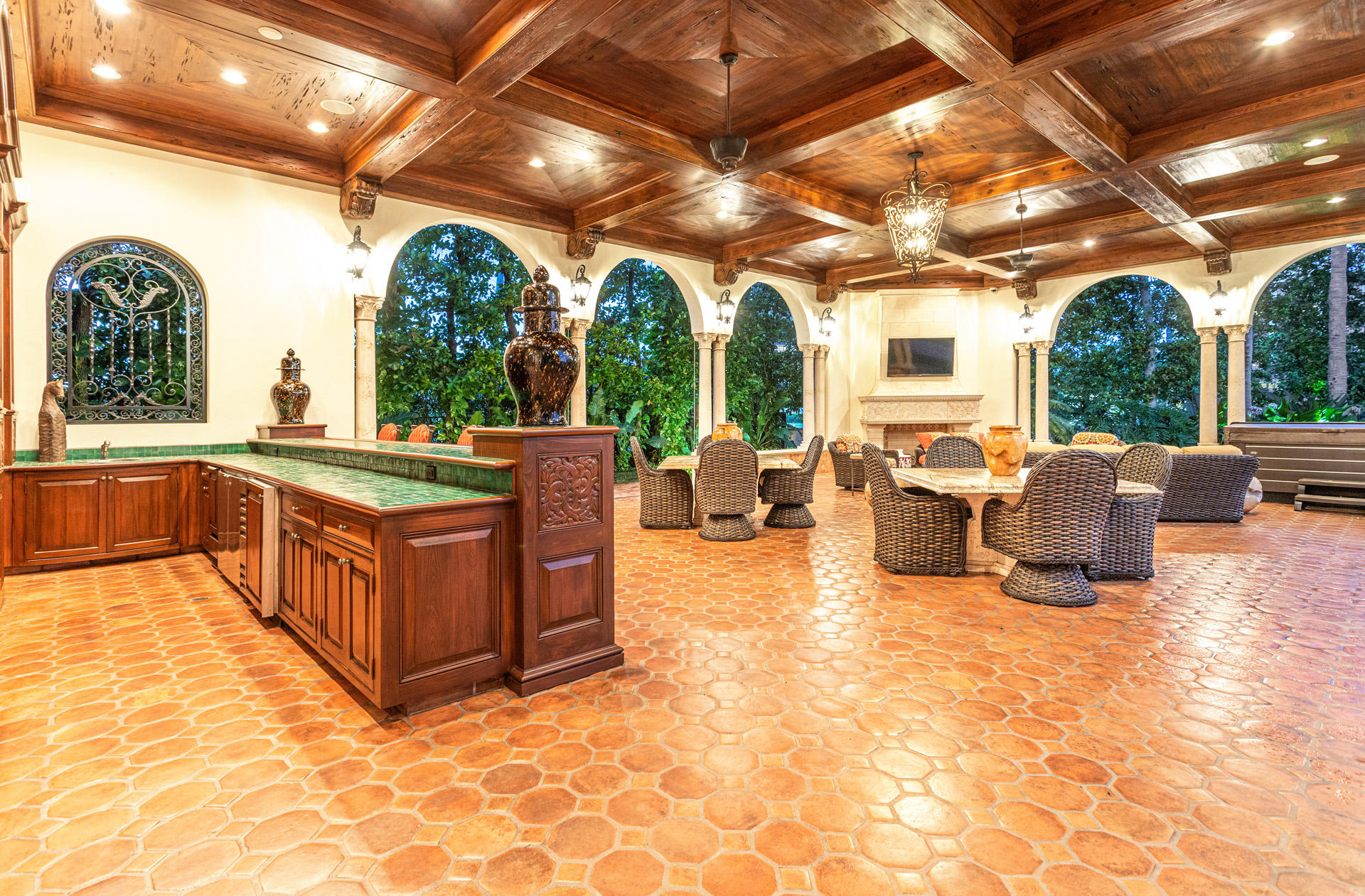 Boca Raton, Florida 33431, 7 Bedrooms Bedrooms, ,8 BathroomsBathrooms,Residential,For Sale,Egret Point,RX-10633894