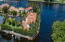 5001 Egret Point Circle, Boca Raton, FL 33431