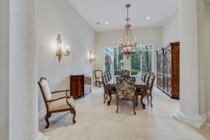 18105 Long Lake Drive Boca Raton FL 33496