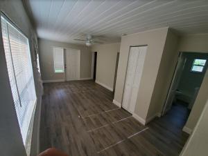 1181 W 32 Street, Riviera Beach, FL 33404