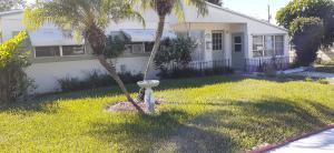 1141 W 24th Street  For Sale 10633735, FL