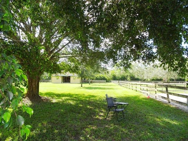 Loxahatchee Groves, Florida 33470, ,1 BathroomBathrooms,Rental,For Rent,Collecting Canal,RX-10633748