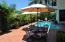 909 Iris Drive, Delray Beach, FL 33483