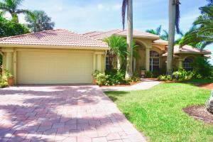 119 Cypress Trace, Royal Palm Beach, FL 33411