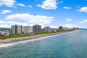 500 Ocean Drive, W-3a, Juno Beach, FL 33408