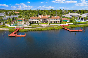 379 Eagle Drive, Jupiter, FL 33477