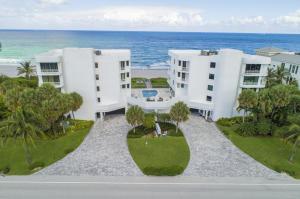 2150 N Ocean Boulevard, 3-N, Boca Raton, FL 33431