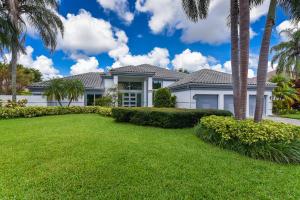 17296 Northway Circle Boca Raton FL 33496