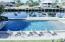 3130 Jasmine Court, Delray Beach, FL 33483
