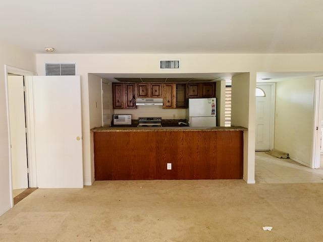 Image 7 For 20241 Boca West Dr  2702