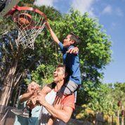 Image 12 For 20241 Boca West Dr  2702