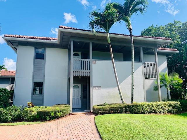 Image 2 For 20241 Boca West Dr  2701