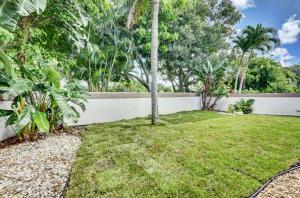 5337 Nw 21st Avenue Boca Raton FL 33496