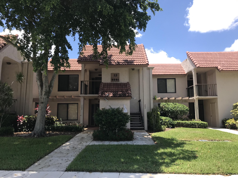 5561 Fairway Park Drive, Boynton Beach, Florida 33437, 2 Bedrooms Bedrooms, ,2 BathroomsBathrooms,Rental,For Rent,Fairway Park,RX-10634177