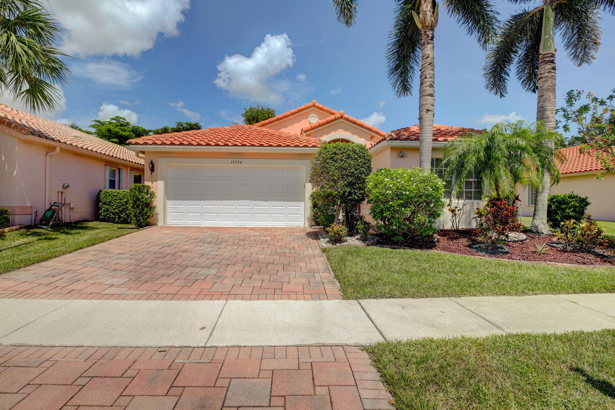 Photo of 11754 Haddon Parkway, Boynton Beach, FL 33437