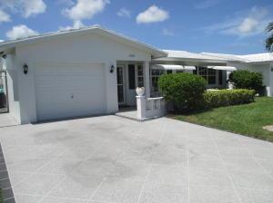 2393 SW 10th Avenue, Boynton Beach, FL 33426