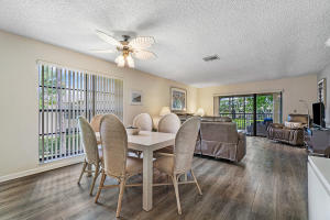 50 Stratford Lane W, B, Boynton Beach, FL 33436