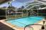 933 Banyan Drive, Delray Beach, FL 33483