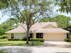 2461 NW 39th Street, Boca Raton, FL 33431