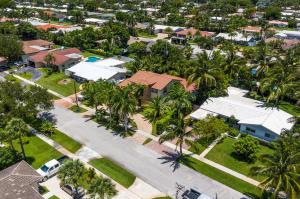 987 Sw 13th Place Boca Raton FL 33486
