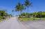 53 Sovereign Way, Hutchinson Island, FL 34949