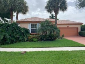5917 Seashell Terrace Boynton Beach FL 33437