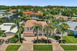 3450 Ne 6th Drive Boca Raton FL 33431