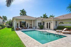 40 Island Drive Boynton Beach FL 33436
