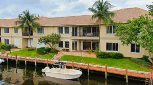 23 Royal Palm Way, 11, Boca Raton, FL 33432