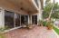 23 Royal Palm Way, 11, Boca Raton, FL 33432