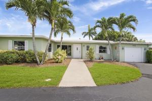 7448 Venetian Way, Lake Clarke Shores, FL 33406