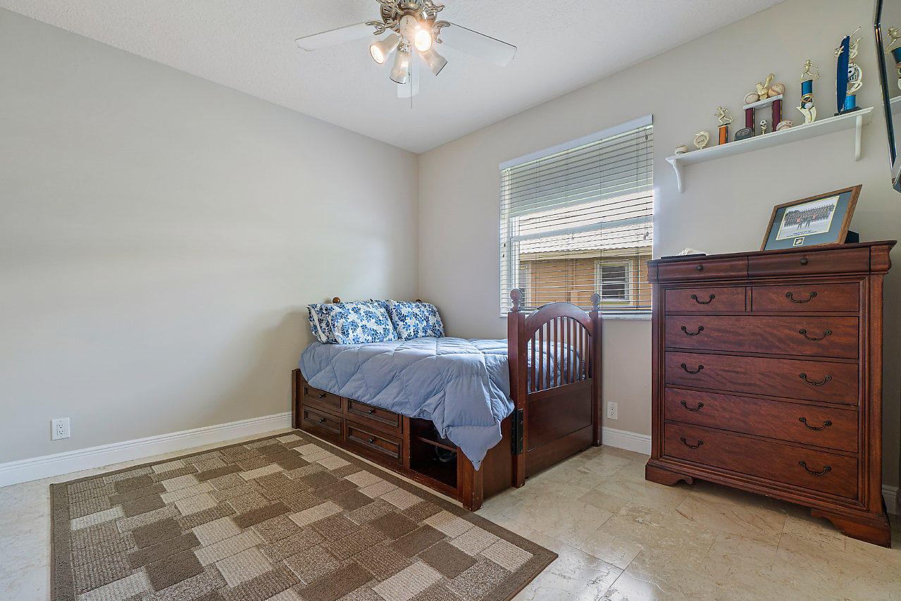 12289 Rockledge Circle Boca Raton, FL 33428
