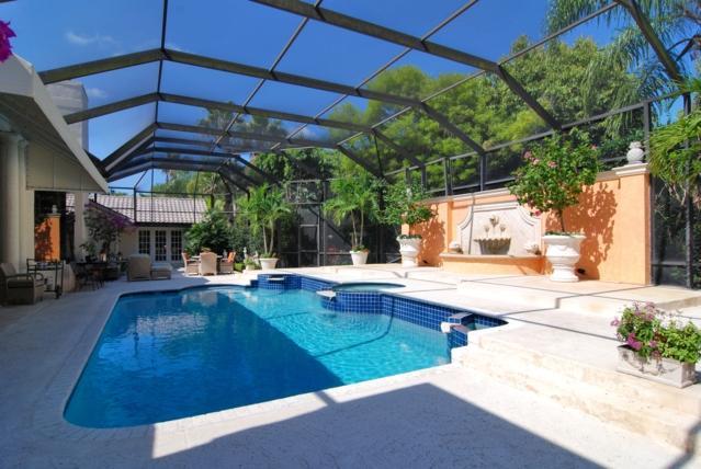 5771 Dixie Belle Road Palm Beach Gardens, FL 33418