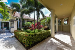 6939 Queenferry Circle Boca Raton FL 33496