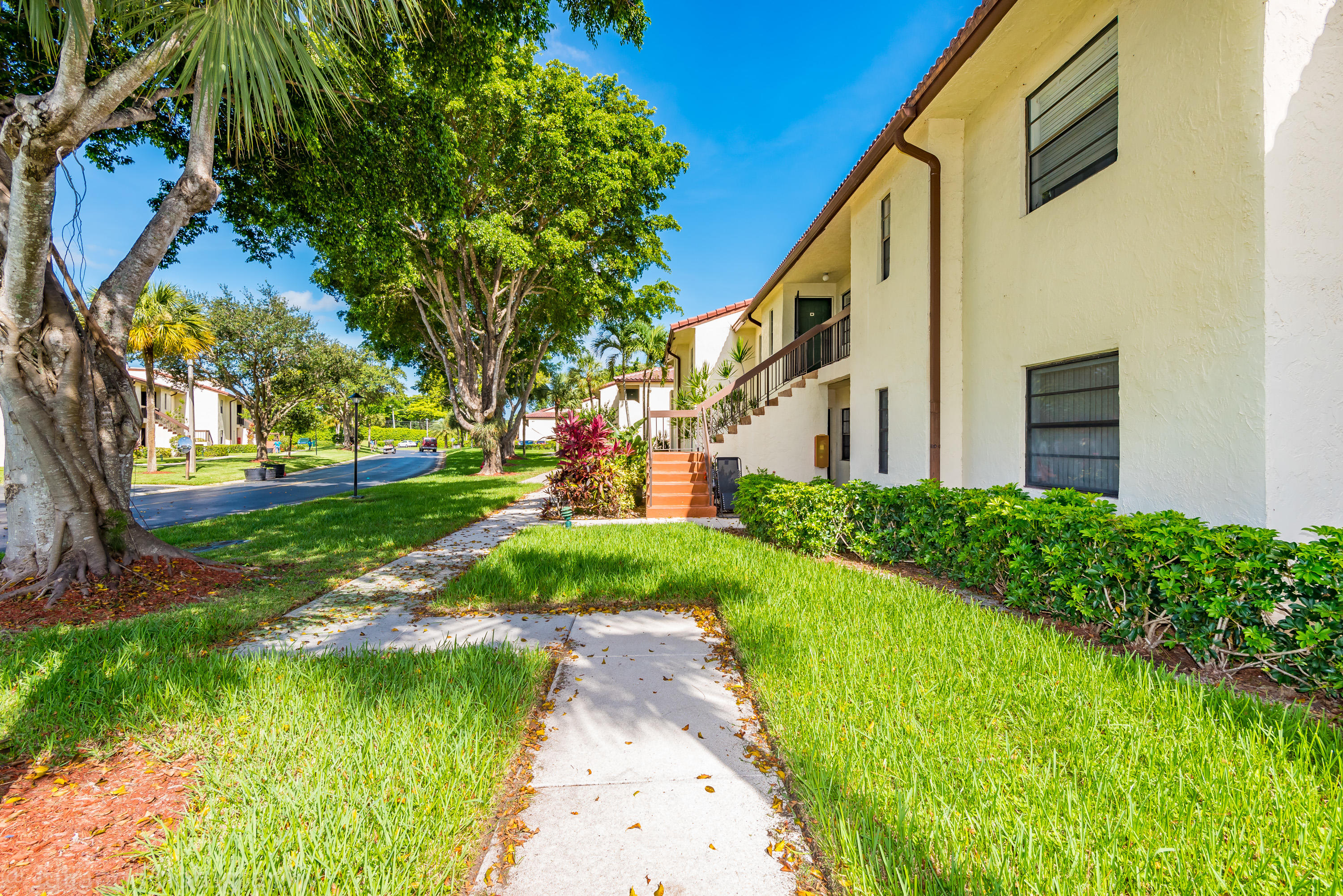 Photo of 21856 Arriba Real #5-D, Boca Raton, FL 33433