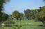 18 Stratford Drive, B, Boynton Beach, FL 33436