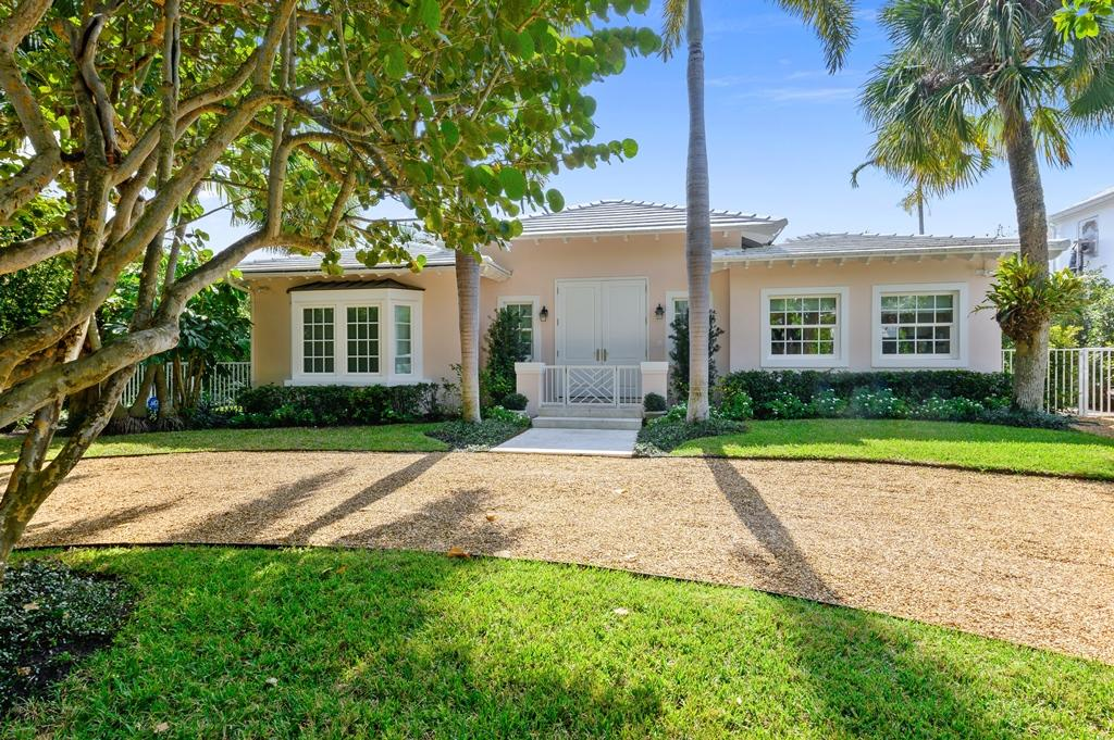 220  Indian Road  For Sale 10634512, FL