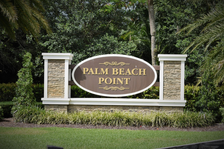 Wellington, Florida 33414, 1 Bedroom Bedrooms, ,1 BathroomBathrooms,Rental,For Rent,Palm Breeze,RX-10633762