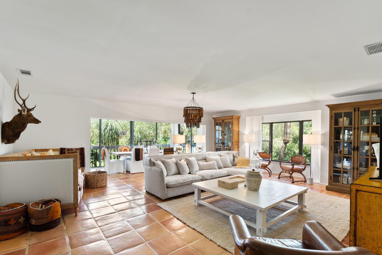 13329 Polo Club Road, Wellington, Florida 33414, 3 Bedrooms Bedrooms, ,3 BathroomsBathrooms,Condo/Coop,For Rent,Polo Club,2,RX-10634526
