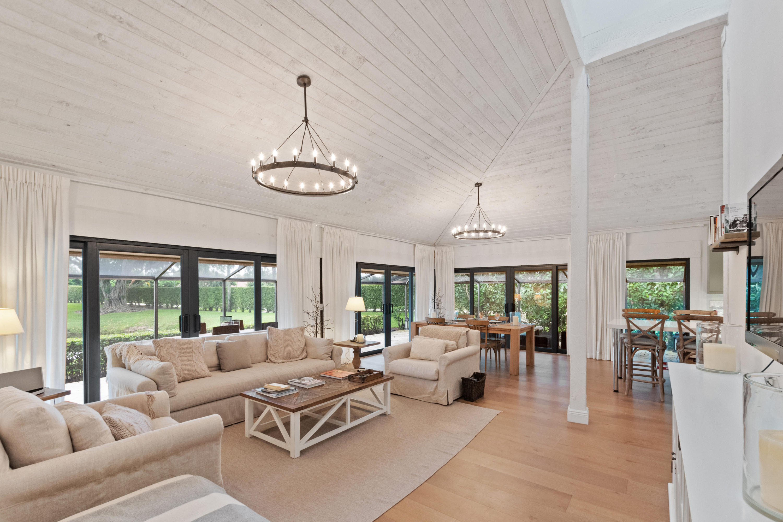 11669 Wimbledon Circle, Wellington, Florida 33414, 3 Bedrooms Bedrooms, ,2 BathroomsBathrooms,Villa,For Rent,Palm Beach Polo,Wimbledon,1,RX-10634528