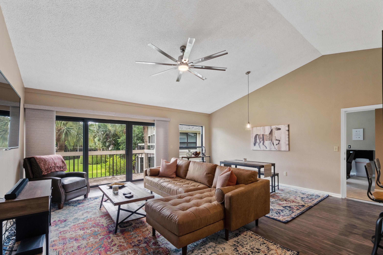 11863 Wimbledon Circle, Wellington, Florida 33414, 2 Bedrooms Bedrooms, ,2 BathroomsBathrooms,Condo/Coop,For Rent,Palm Beach Polo & CC,Wimbledon,2,RX-10634530