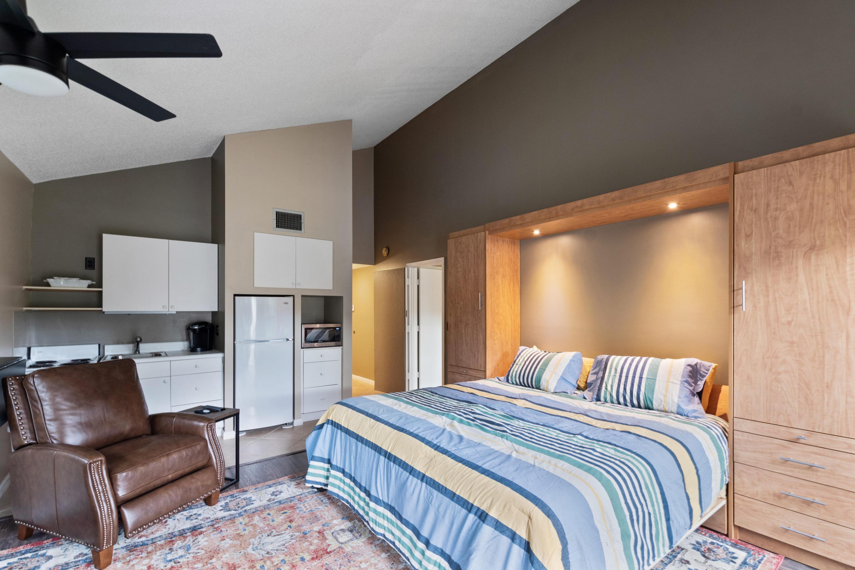 11863 Wimbledon Circle, Wellington, Florida 33414, 1 Bedroom Bedrooms, ,1 BathroomBathrooms,Condo/Coop,For Rent,Palm Beach Polo & CC,Wimbledon,2,RX-10634532