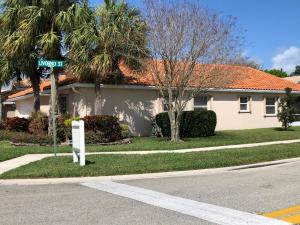7387 Trentino Way Boynton Beach FL 33472