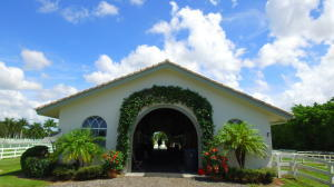 Wellington, Florida 33414, ,1 BathroomBathrooms,Rental,For Rent,Palm Breeze,RX-10634542