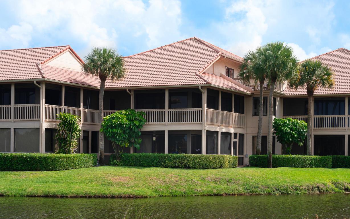 19339  Sabal Lake Drive 5041 For Sale 10634555, FL