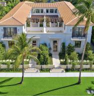 237 Brazilian Avenue, Palm Beach, FL 33480